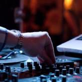 Радио и аудиоролики