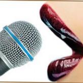 Обработка вокала (мастер класс)