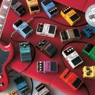 Для гитаристов
