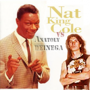 Anatoly Deinega vs Nat King Cole (RMX)