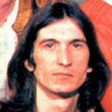 Anatoly Deinega «SHAMAN»