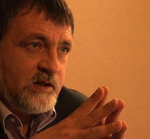 Александр Литвин о биоэнергетике