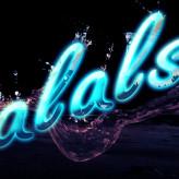 www.alals.ru