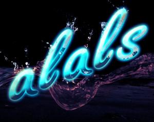 alals.ru