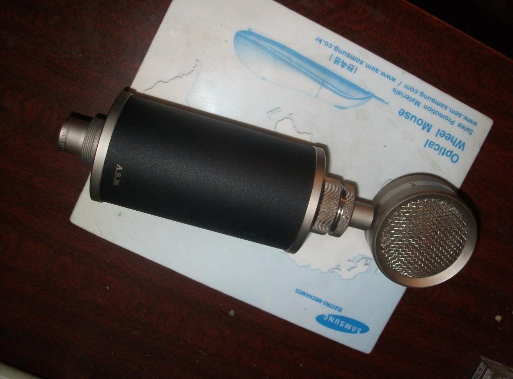 DSCF0542